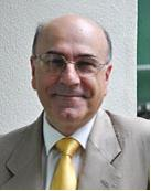Antonio Marquina